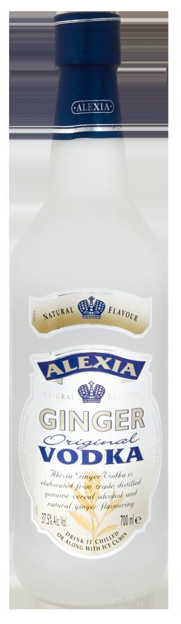 ALEXIA_GINGER_70cl