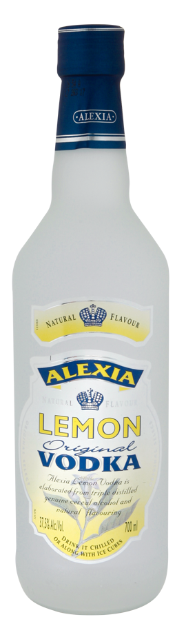 ALEXIA_LEMON_70cl