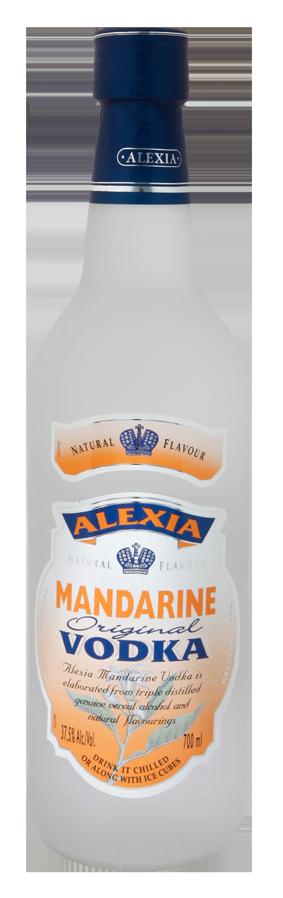 ALEXIA_MANDARINE_70cl