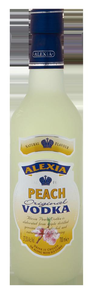 ALEXIA_PEACH_70cl