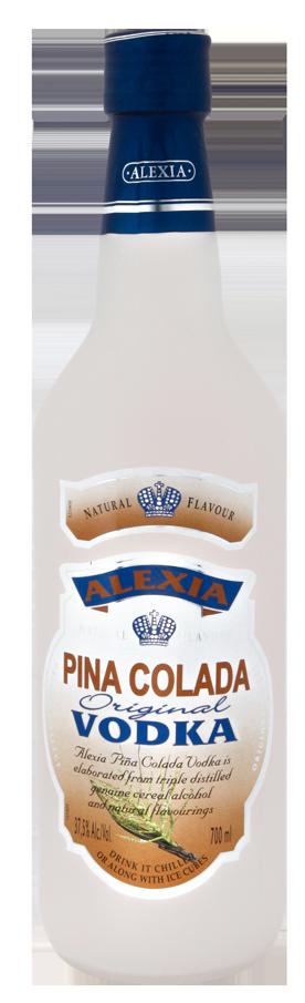 ALEXIA_PINA-COLADA_70cl