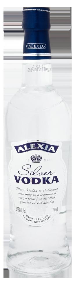 ALEXIA_SILVER_70cl