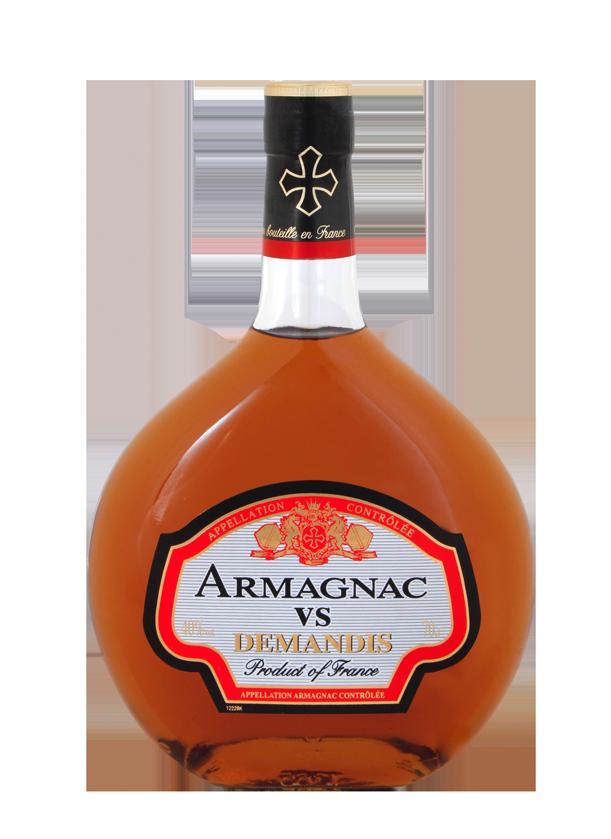 Armagnac_VS_Demandis