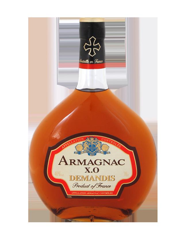 Armagnac_XO_Demandis