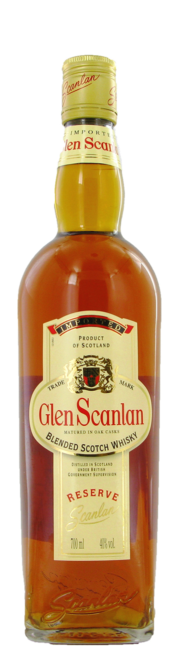 BSW_GLEN_SCANLAN_3_ANS_070_40_NEW_BOTTLE_0WKI0