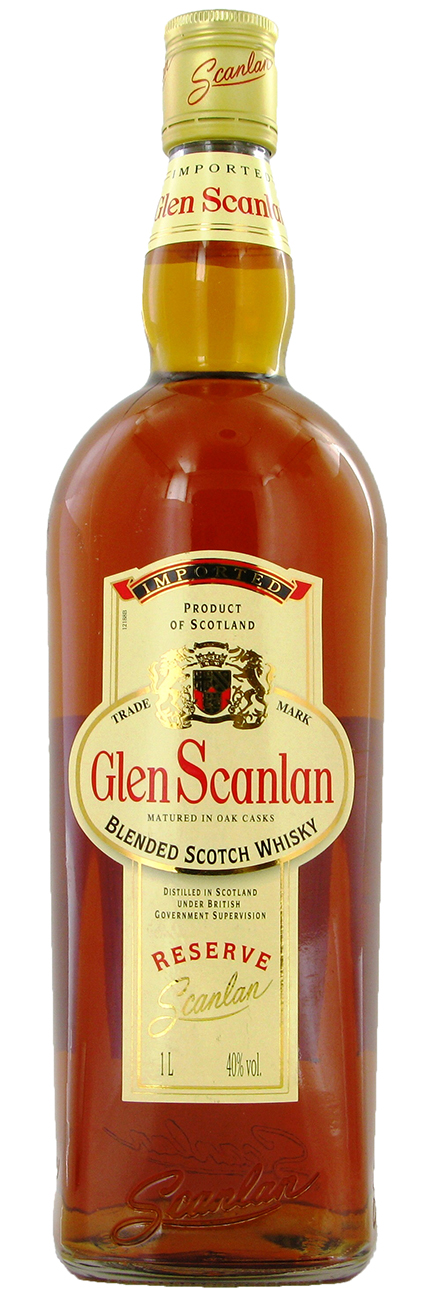 BSW_GLEN_SCANLAN_3_ANS_100_40_NEW_BOTTLE_0WKH0