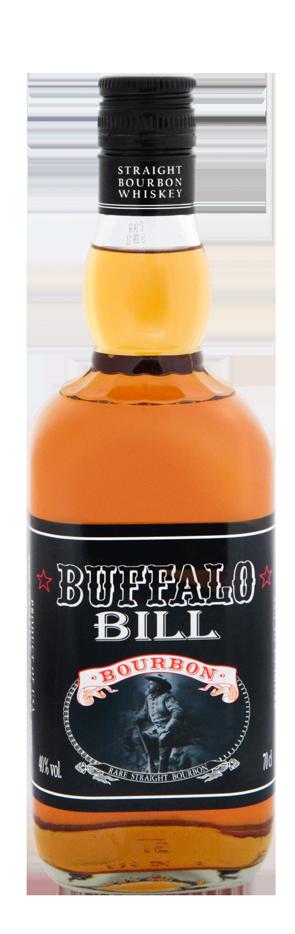 Bourbon_buffalo-Bill_70cl