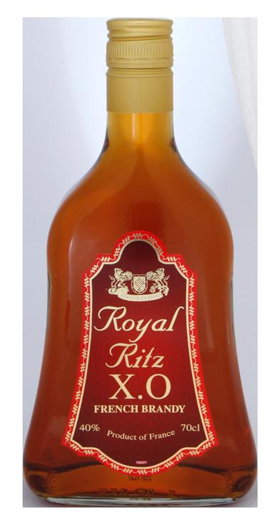 Brandy_XO_Royal_Ritz