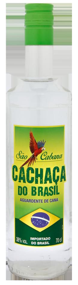 CACHASA_DIO_BRASIL