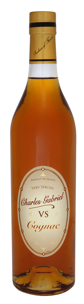 Cognac_Ch-Gabriel_VS