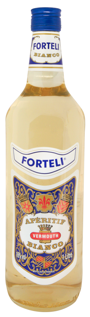 FORTELLI_100cl