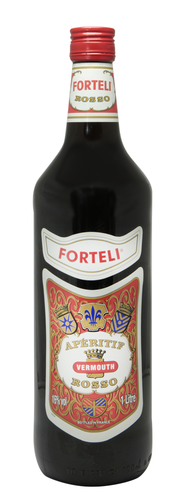 Fortelli-Rosso_100cl