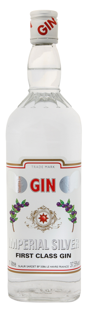 GIN_Imperial_Silver_100cl