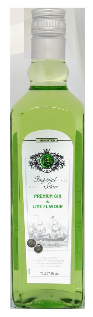 GIN_premium_lime