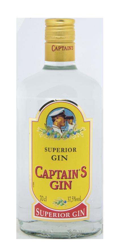 Gin_Captain_70cl