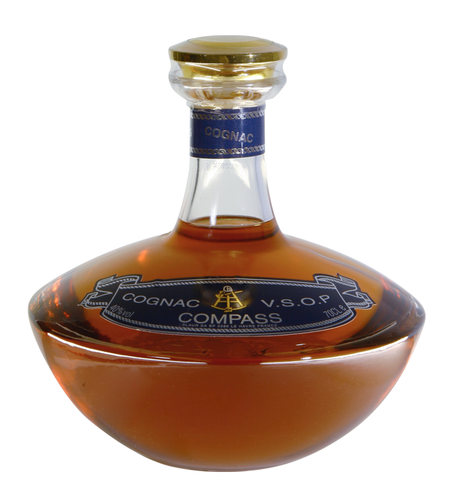 Made-to-M_COGNAC_Compass_VSOP