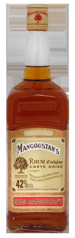 Mangoustans_CarteGrise