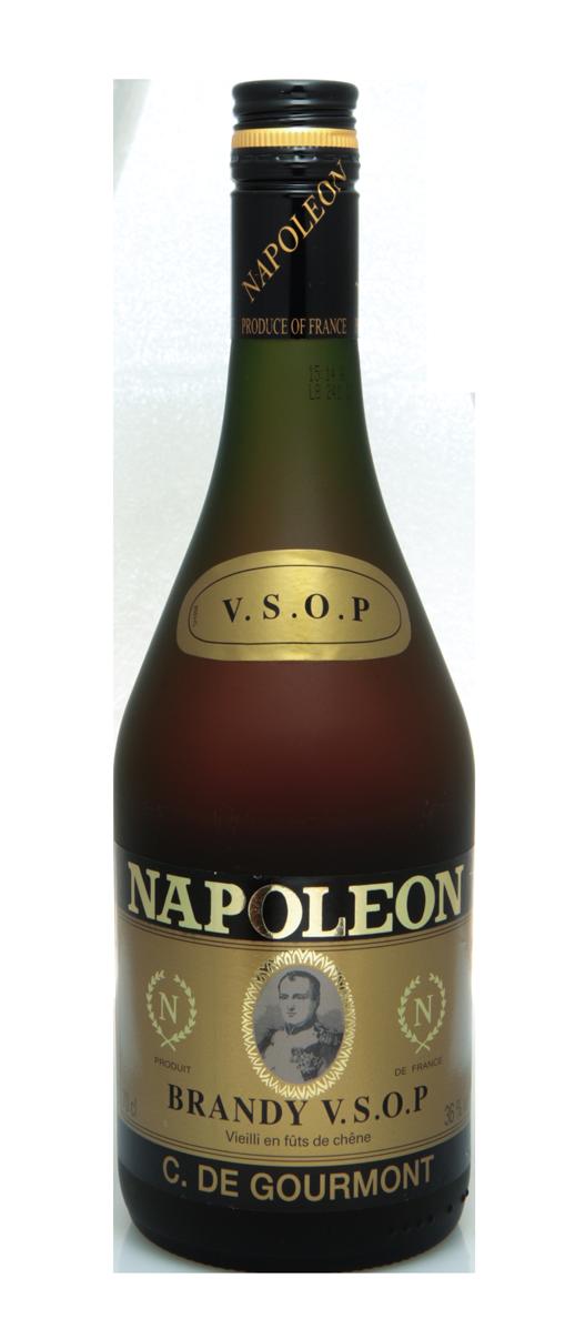 NAPOLEON_VSOP-givre