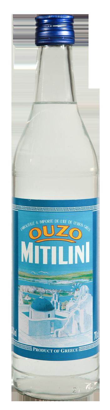 Ouzo_Mitilini