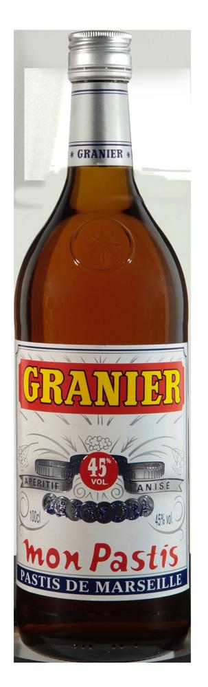 Pastis_Granier_100cl