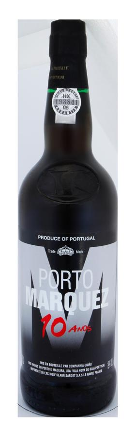 Porto_Marquez_10ans