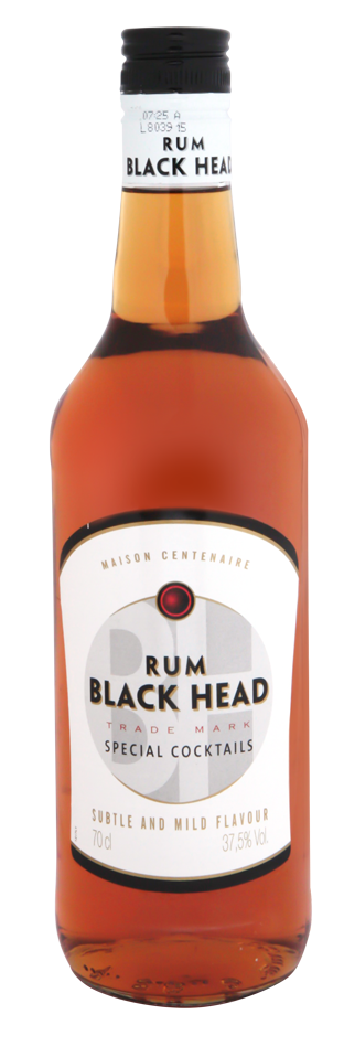 Rhum_Black-Head_Brun_70cl