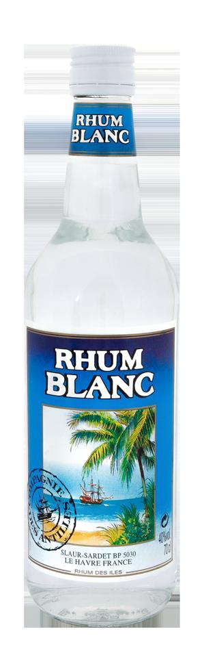 Rhum_Blanc_Cie-des-Antilles