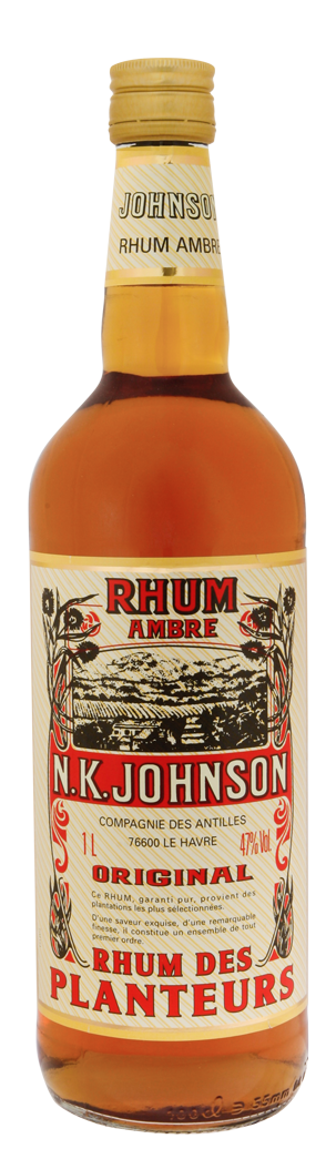 Rhum_Johnson_Ambre_100cl
