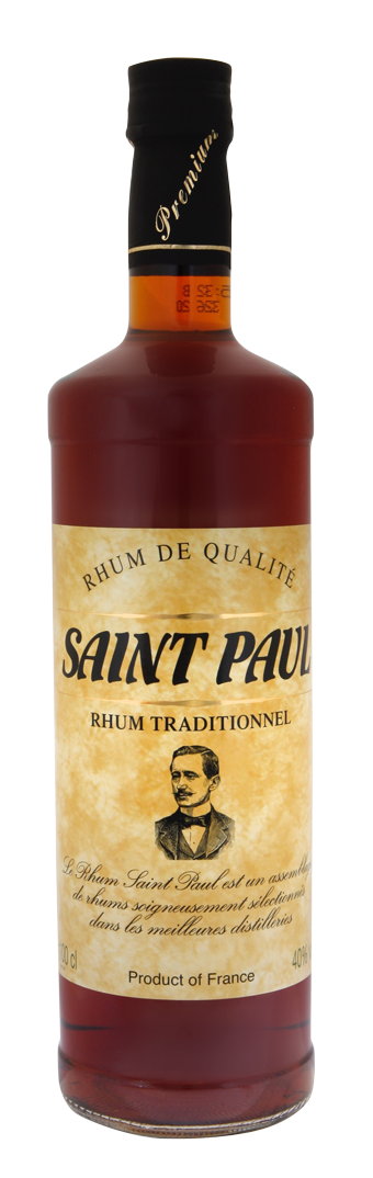 Rhum_Saint-Paul