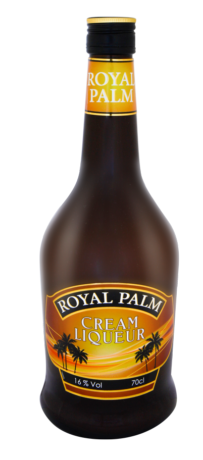 Royal_Palm_cream