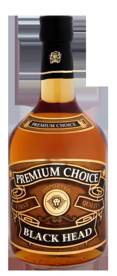 Spirit_Black-Head-Premium