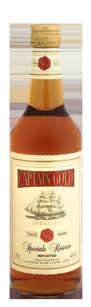 Spirit_Captain-Gold_70cl