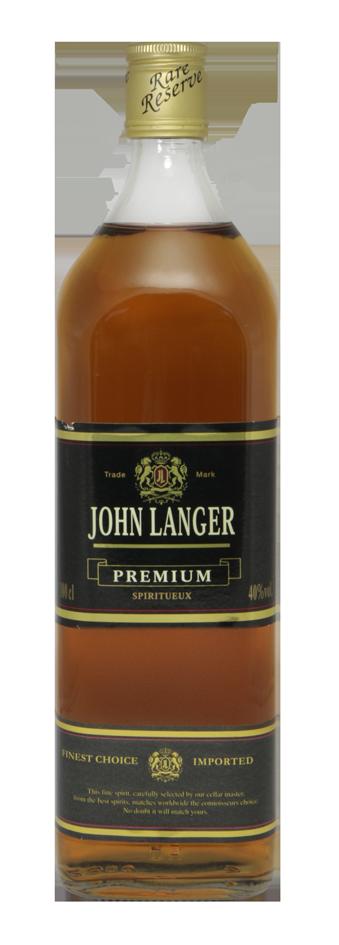 Spirit_John-Langer-Black_100cl