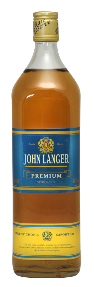 Spirit_John-Langer-Blue_100cl_2