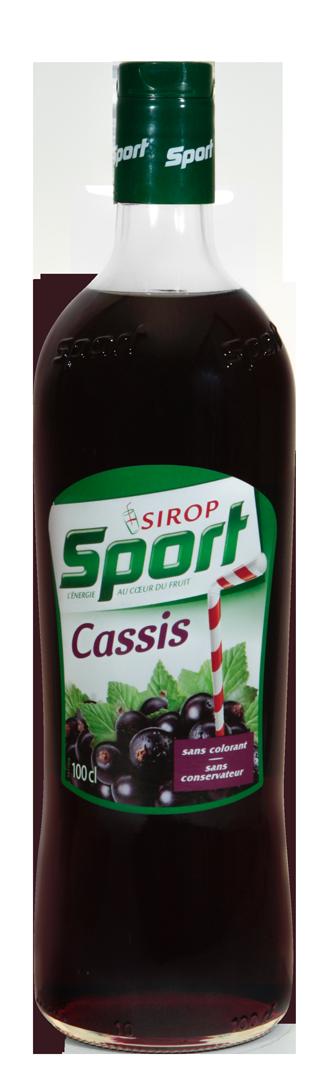 Sport_Cassis