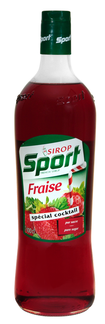 Sport_Fraise_cocktail