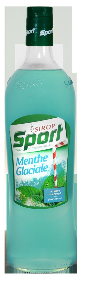 Sport_Menthe-Glaciale