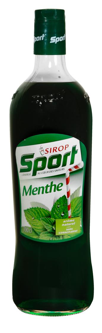 Sport_Menthe