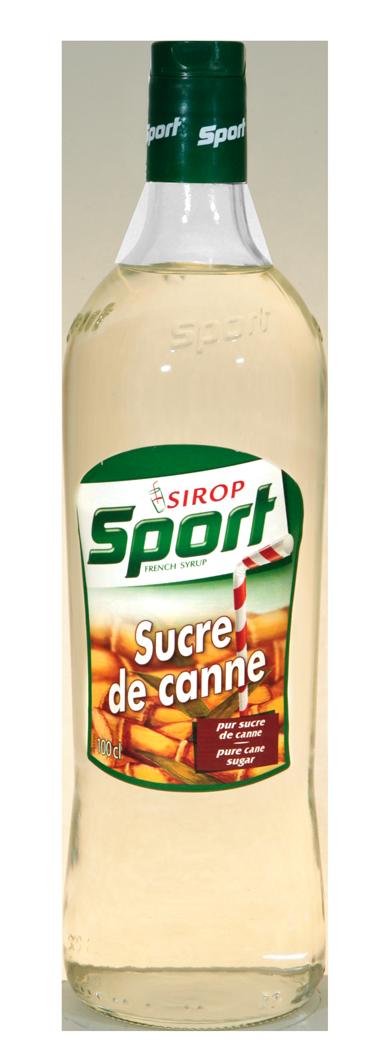 Sport_SucredeCanne