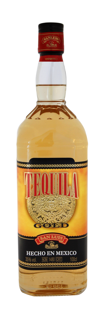 TEQUILA_gold_1L