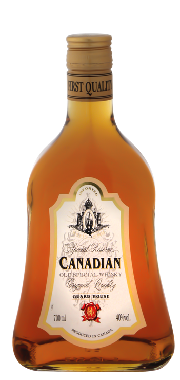 Whisky_Canadian-Old-Special_70cl