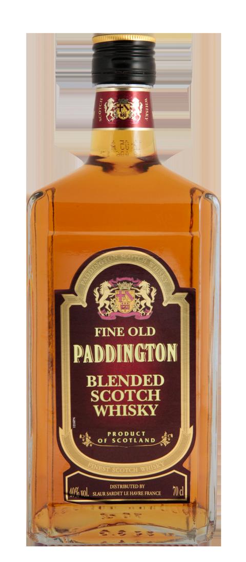 Whisky_Paddington_70cl