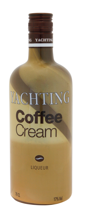 Yachting_Coffee_Cream