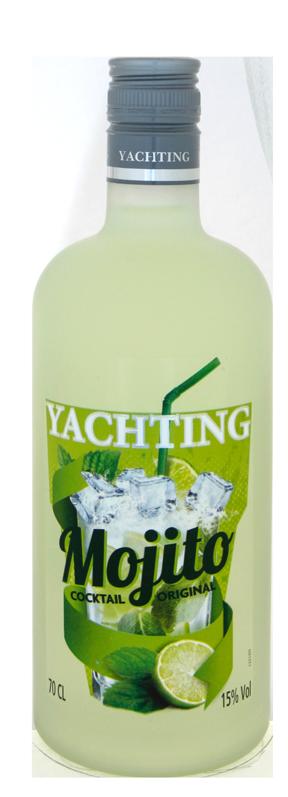 Yachting_Mojito