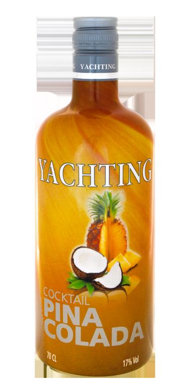 Yachting_Pina_Colada