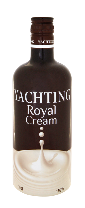 Yachting_Royal_Cream