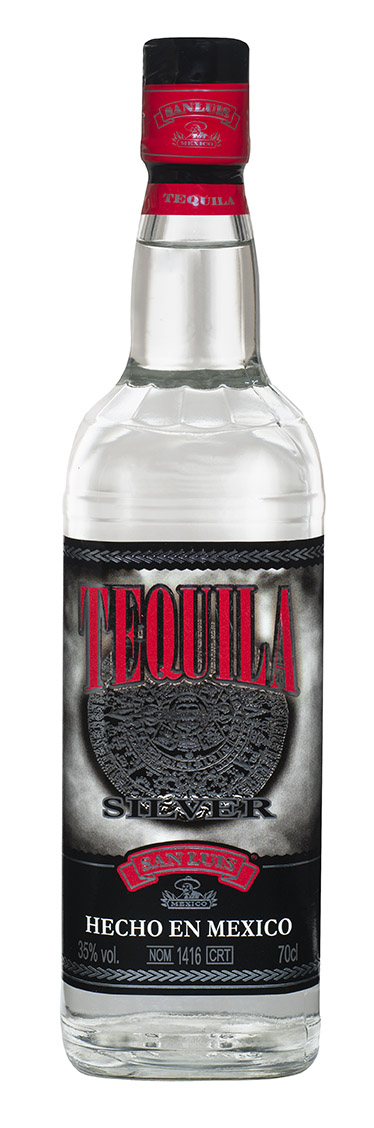 tequila_silver_70cl