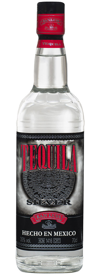 tequila_silver_70cl_2