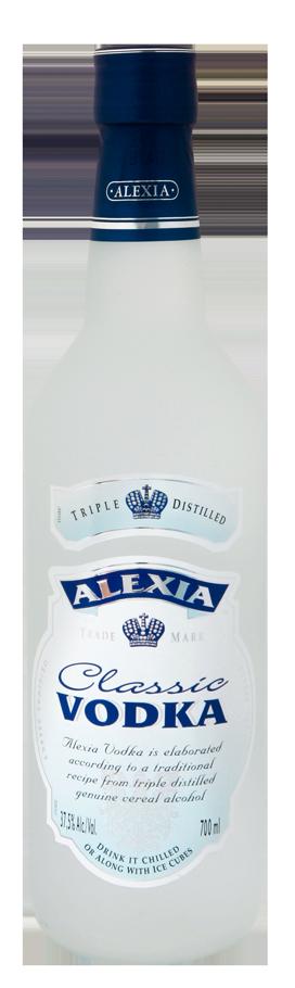 ALEXIA_CLASSIC_70cl