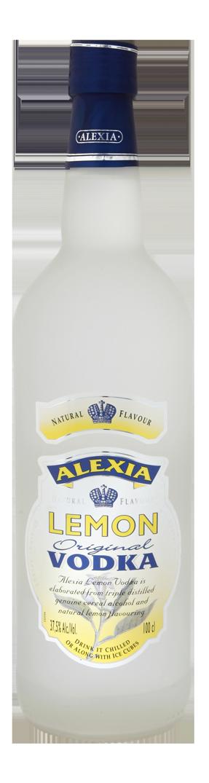 ALEXIA_LEMON_100cl